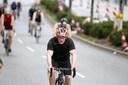 Hamburg-Triathlon9111.jpg
