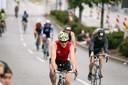 Hamburg-Triathlon9113.jpg