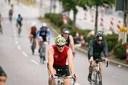 Hamburg-Triathlon9114.jpg
