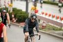 Hamburg-Triathlon9115.jpg