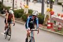 Hamburg-Triathlon9117.jpg