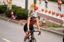 Hamburg-Triathlon9120.jpg