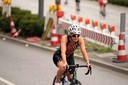 Hamburg-Triathlon9121.jpg