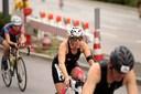 Hamburg-Triathlon9133.jpg