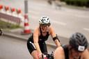 Hamburg-Triathlon9135.jpg
