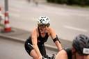 Hamburg-Triathlon9136.jpg