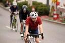 Hamburg-Triathlon9137.jpg