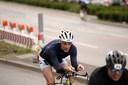 Hamburg-Triathlon9140.jpg