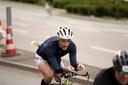 Hamburg-Triathlon9141.jpg