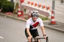 Hamburg-Triathlon9145.jpg