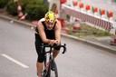 Hamburg-Triathlon9148.jpg