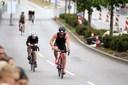 Hamburg-Triathlon9150.jpg
