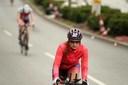 Hamburg-Triathlon9158.jpg