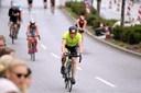 Hamburg-Triathlon9164.jpg