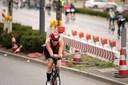 Hamburg-Triathlon9168.jpg