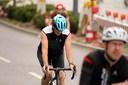 Hamburg-Triathlon9171.jpg