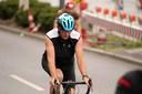Hamburg-Triathlon9173.jpg