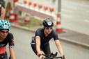 Hamburg-Triathlon9180.jpg