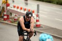 Hamburg-Triathlon9181.jpg