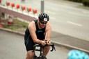 Hamburg-Triathlon9182.jpg