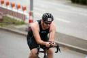 Hamburg-Triathlon9183.jpg