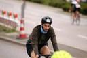 Hamburg-Triathlon9187.jpg