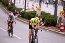 Hamburg-Triathlon9192.jpg