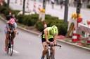 Hamburg-Triathlon9194.jpg