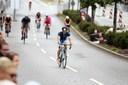 Hamburg-Triathlon9202.jpg