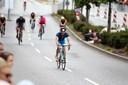 Hamburg-Triathlon9203.jpg