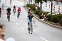 Hamburg-Triathlon9204.jpg