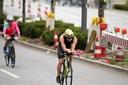 Hamburg-Triathlon9205.jpg
