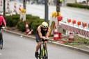 Hamburg-Triathlon9206.jpg