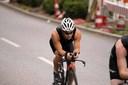 Hamburg-Triathlon9211.jpg