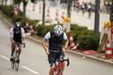 Hamburg-Triathlon9217.jpg