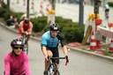 Hamburg-Triathlon9221.jpg