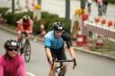 Hamburg-Triathlon9223.jpg