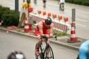 Hamburg-Triathlon9224.jpg