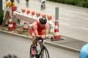 Hamburg-Triathlon9225.jpg