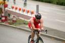 Hamburg-Triathlon9226.jpg