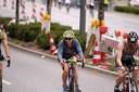 Hamburg-Triathlon9229.jpg