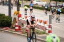 Hamburg-Triathlon9233.jpg