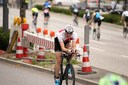 Hamburg-Triathlon9234.jpg