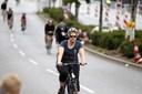 Hamburg-Triathlon9242.jpg