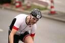 Hamburg-Triathlon9250.jpg