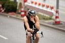Hamburg-Triathlon9251.jpg