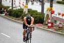 Hamburg-Triathlon9254.jpg