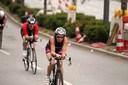 Hamburg-Triathlon9256.jpg