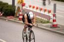 Hamburg-Triathlon9259.jpg