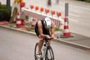 Hamburg-Triathlon9260.jpg
